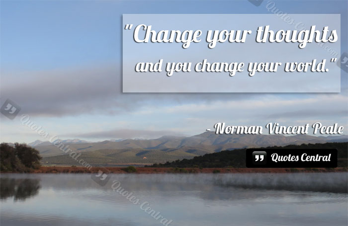 change_your