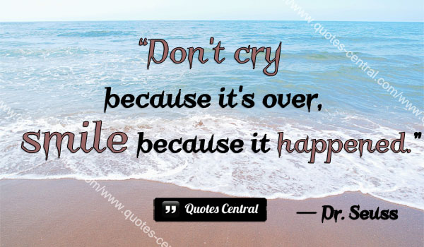 dont_cry