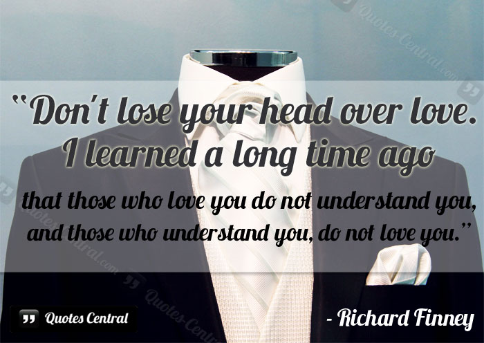 dont_lose_your_head