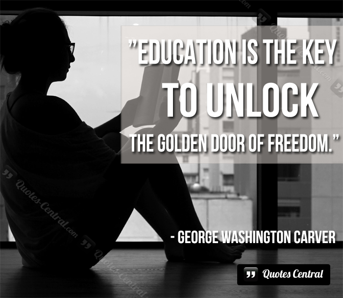 educations_is_the_key