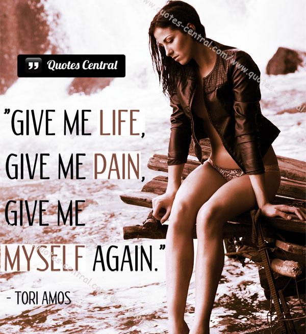 give_me_life