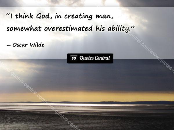 i_think_god