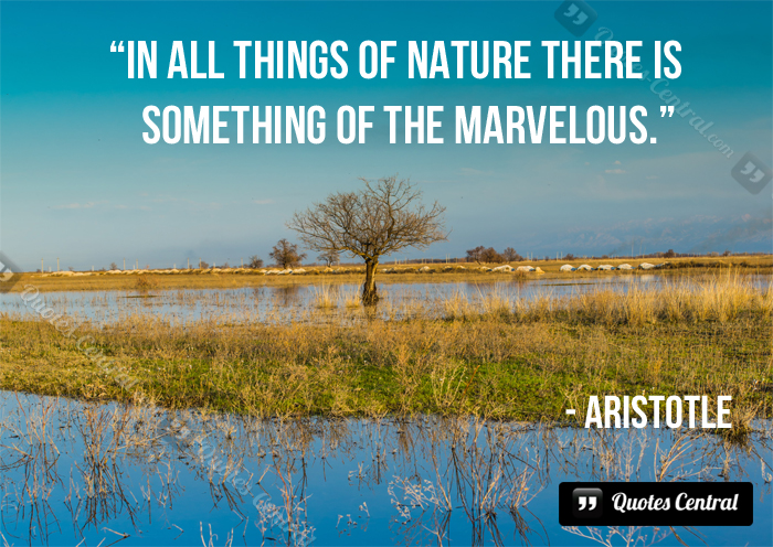 in_all_things_of_nature