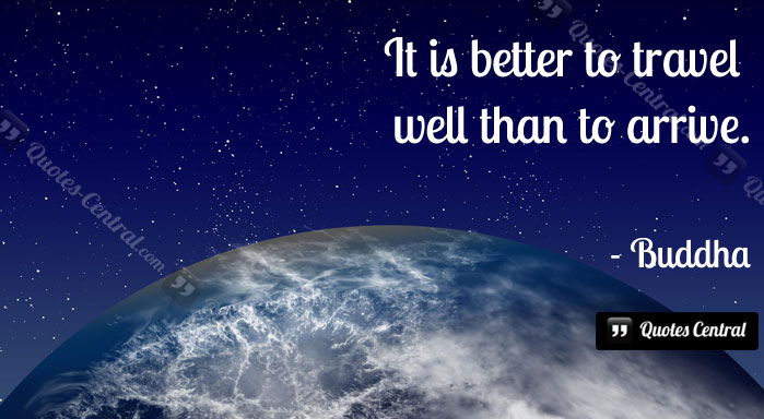 it_is_better_to_travel