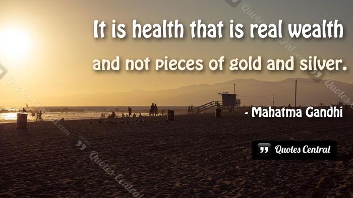 it_is_health
