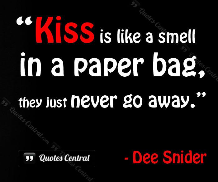 kiss_is_like