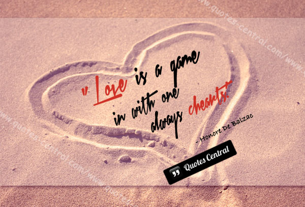 love_is_a_game