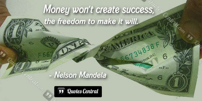 money_wont