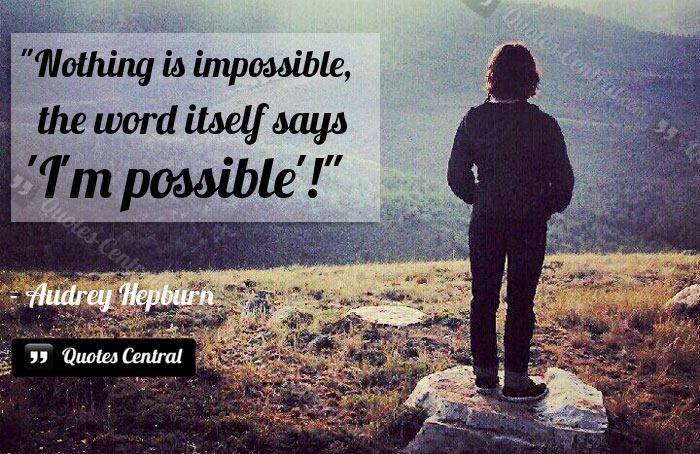nothing_is_impossible