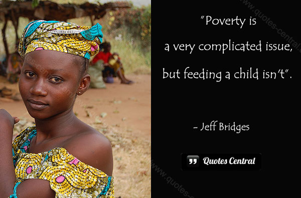 poverty_is