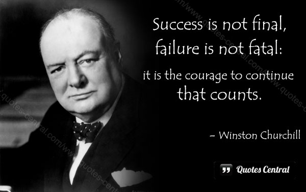success_is_not
