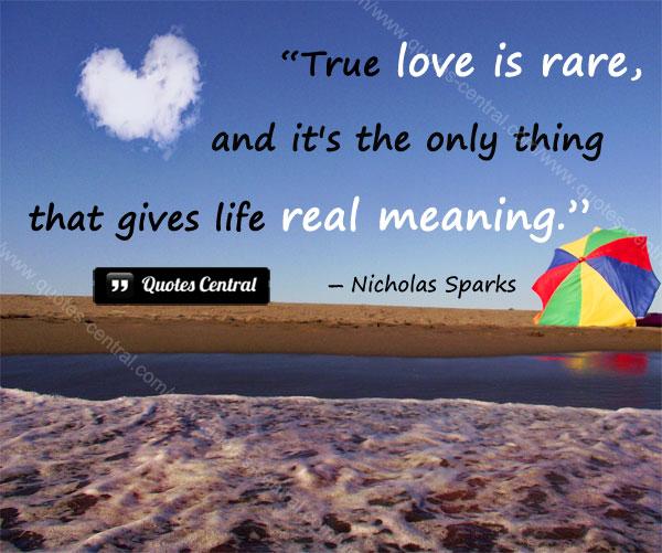 true_love_is