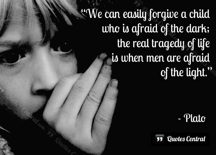 we_can_easily_forgive