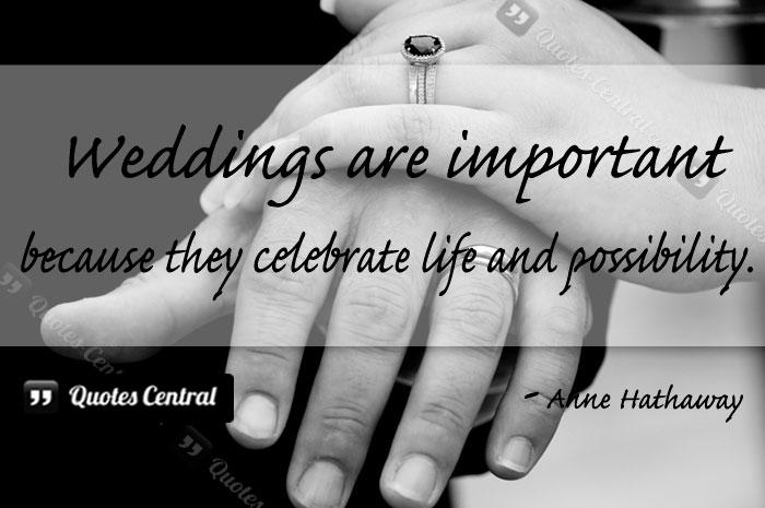 weddings_are