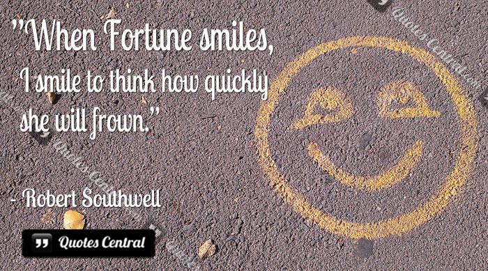 when_fortune_smiles