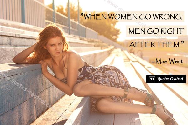 when_women_go_wrong