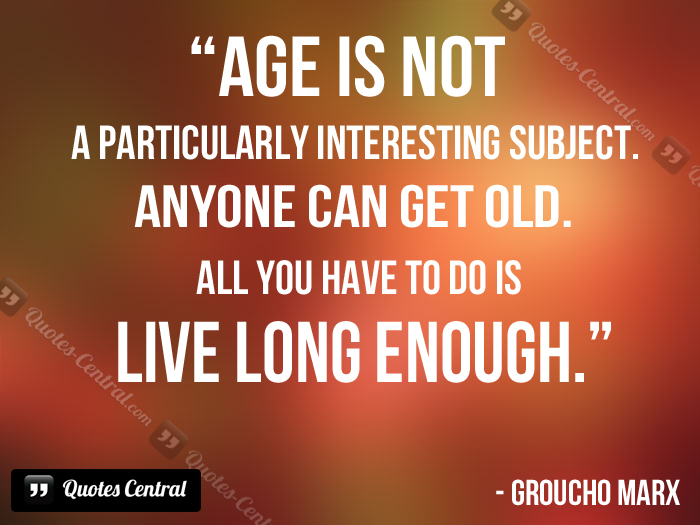 age_is_not_a_particularly