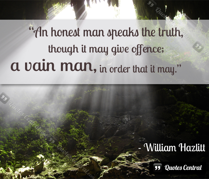 an_honest_man_speaks