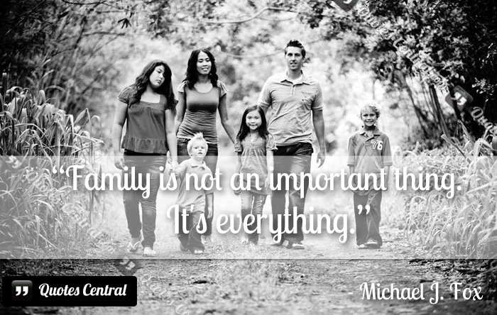 family_is_not_an_important_thing