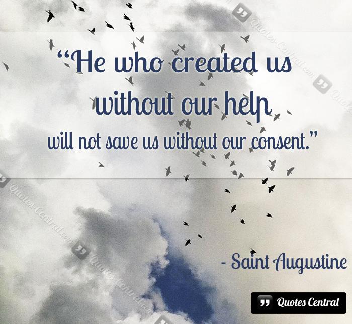 he_who_created_us