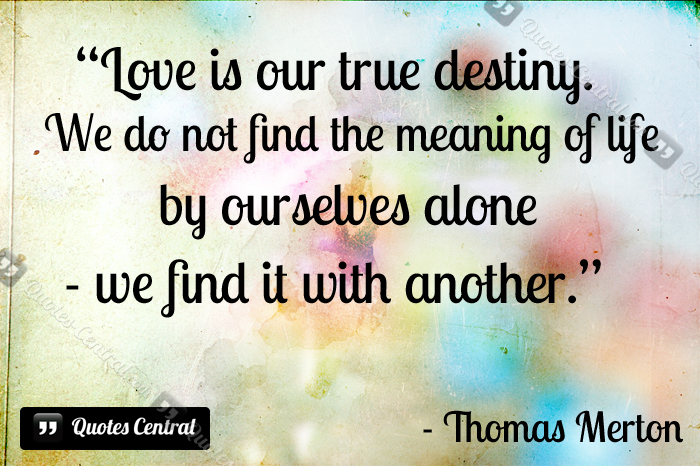 love_is_our_true_destiny