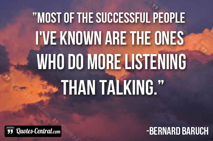 most_of_the_successful_people