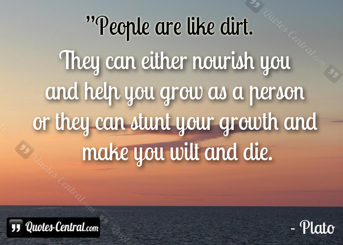 people_are_like_dirt