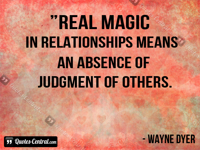 real_magic_in_relationships