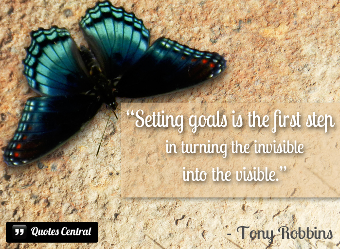 setting_goals_is_the_first_step
