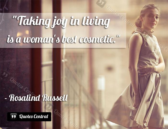 taking_joy_in_living_is_a
