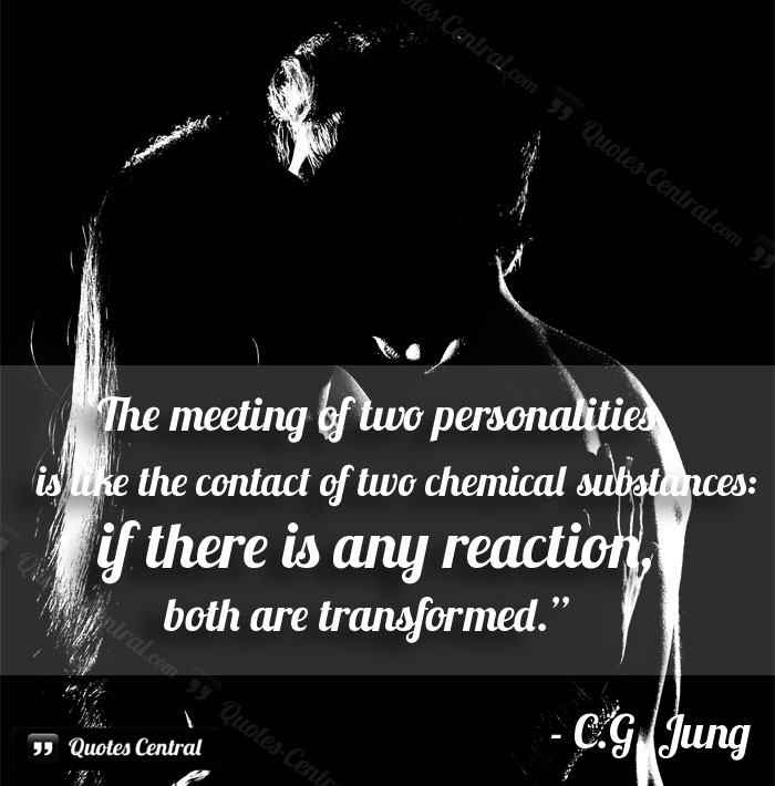 the_meeting_of_two_personalities_is