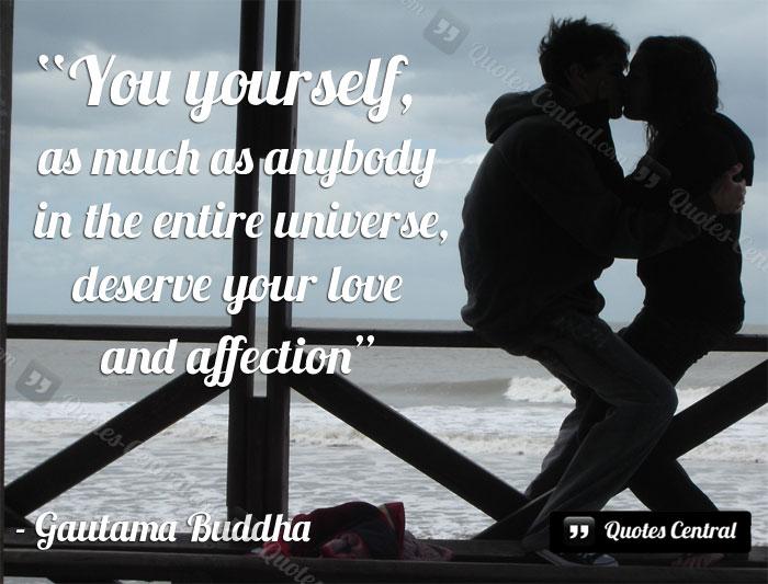 uou_yourself