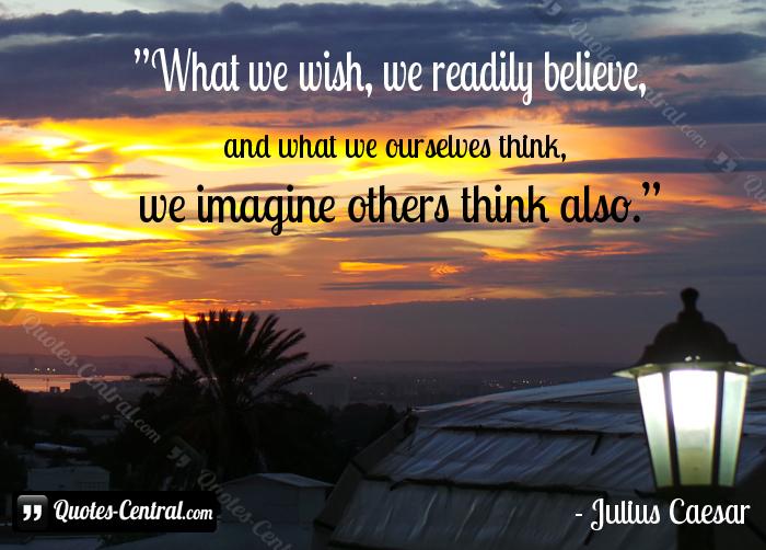 what_we_wish