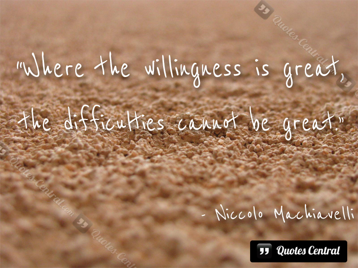 where_the-willingness_is_great