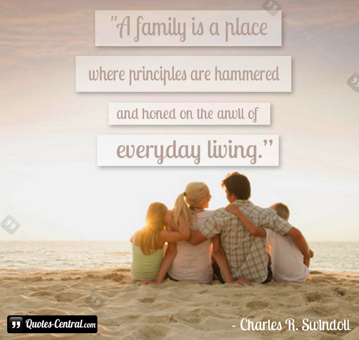a-family-is-a-place