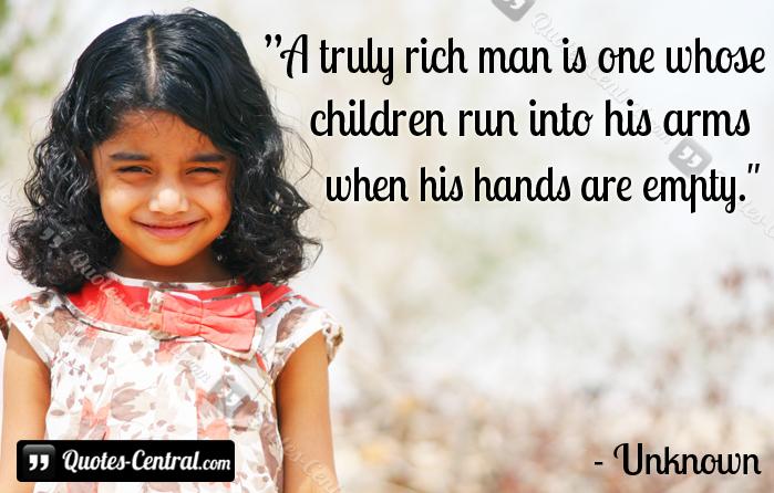 a-truly-rich-man
