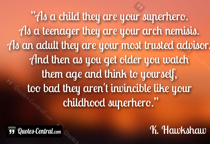 as_a_child_they_are_your_superhero