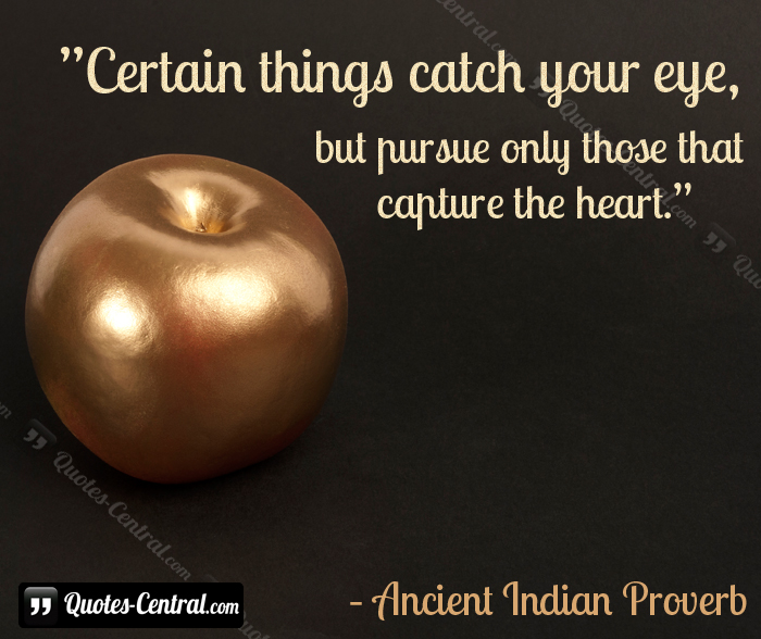 certain-things-catch-your-eye