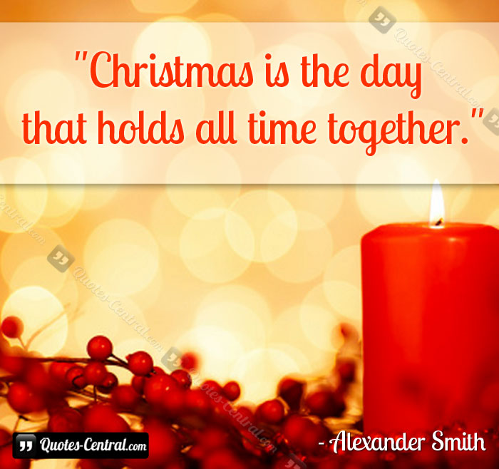 christmas-is-the-day