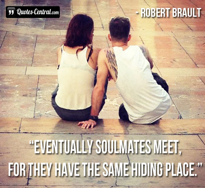 eventually-soulmates-meet