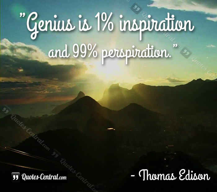 genius_is_1