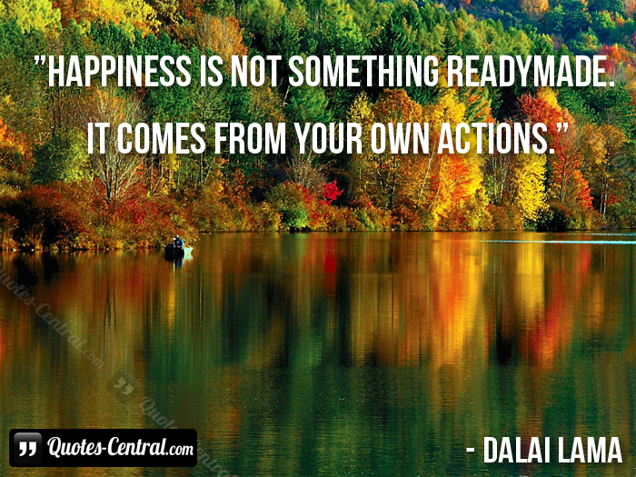 happiness-is-not-something