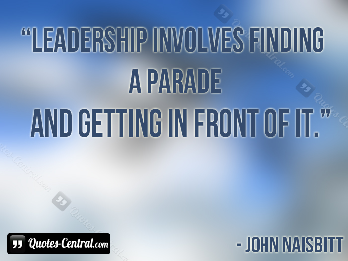 leadership-involves-finding