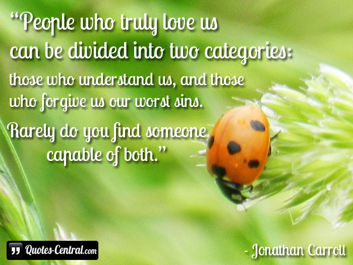 people-who-truly-love-us