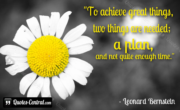 to-achieve-great-things