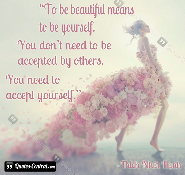 to-be-beautiful-means