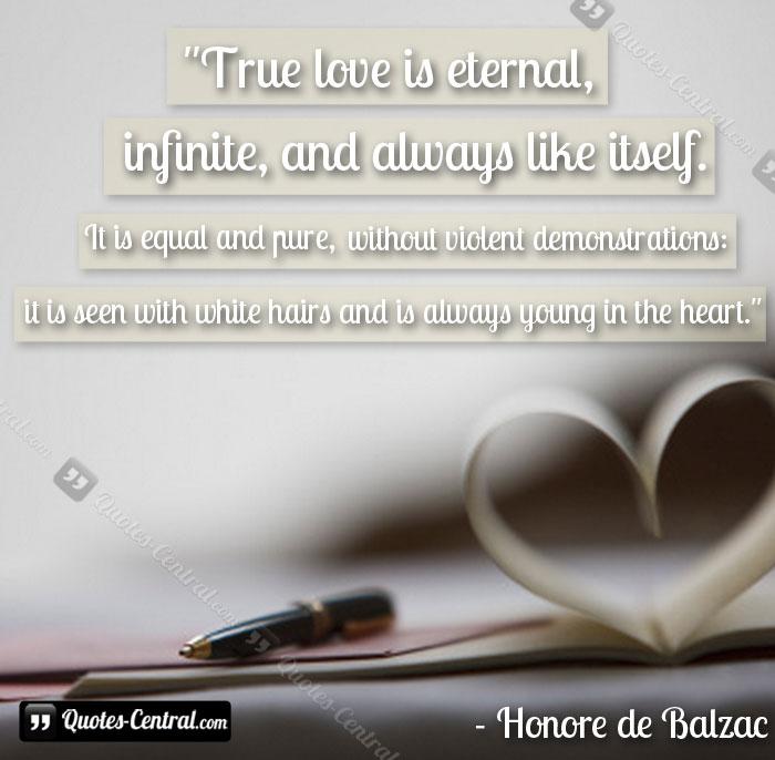 true-love-is-eternal