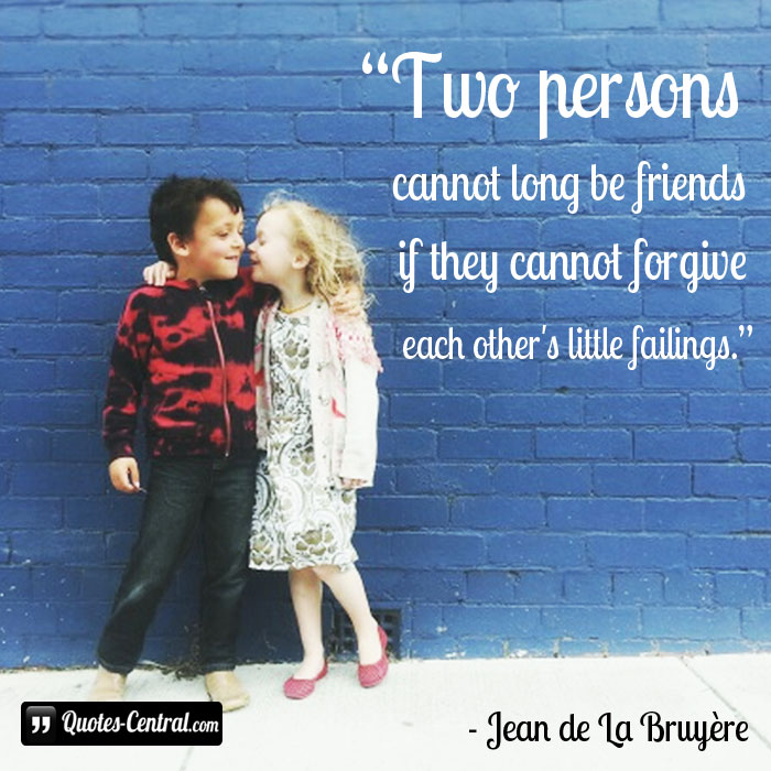two-persons-cannot-long-be-friends