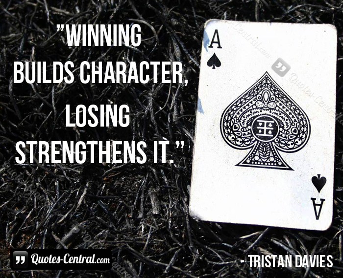 winning-builds-character