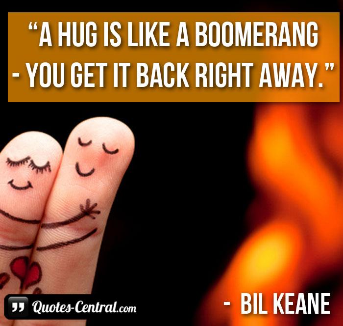 a-hug-is-like-a-boomerang